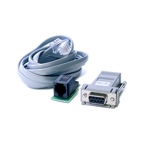 Cablu de conexiune programare