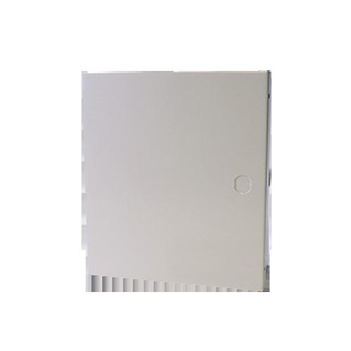 Cabinet metalic