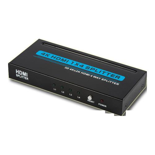 HDMI-SW4-1