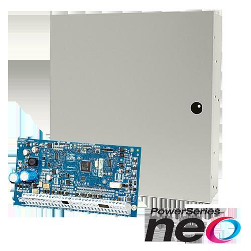 NEO-HS2064