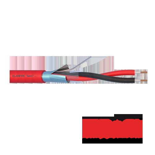 ELN120-1x2x08
