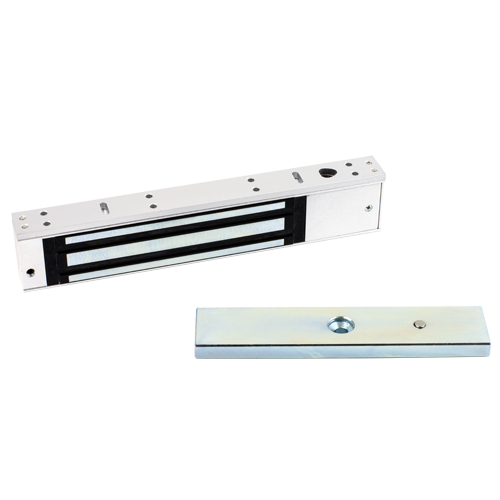 Electromagnet aplicabil CSE-280-S