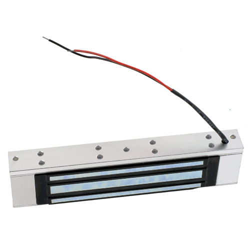 Electromagnet aplicabil CSE-180