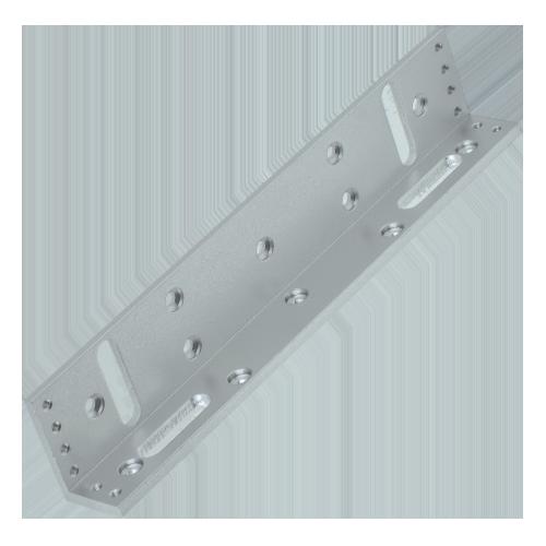 Suport inoxidabil ZL model CSE-280-L