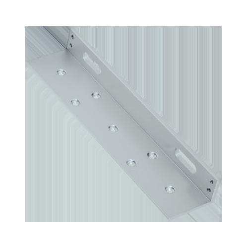Suport inoxidabil ZL model CSE-350-L