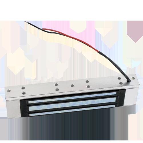 Electromagnet aplicabil CSE-180-S
