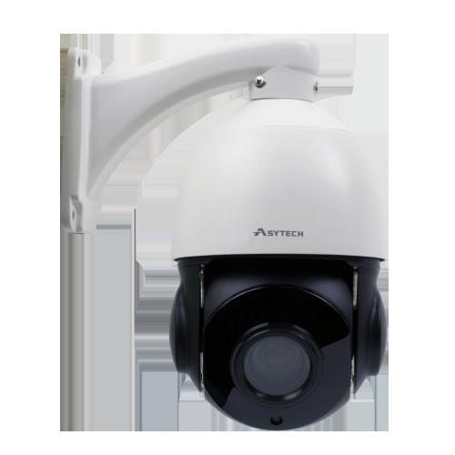 Camera IP PTZ 3.0MP - ASYTECH