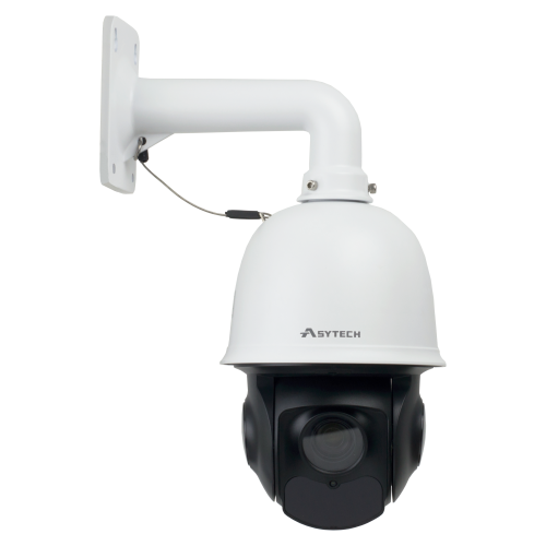 Camera PTZ HIBRID-AHD/TVI/IP 3.0MP - ASYTECH