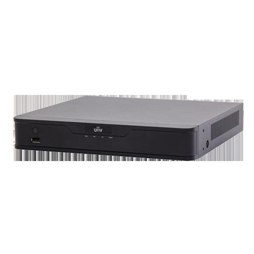 NVR301-04S