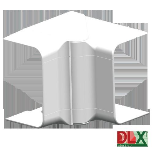 DLX-102-01