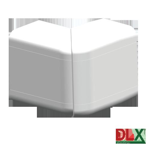DLX-102-02