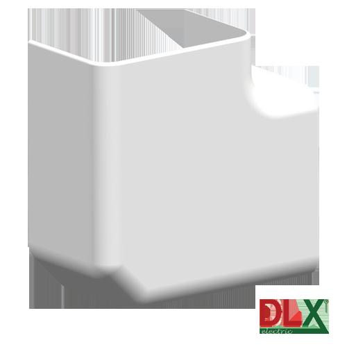 DLX-102-03