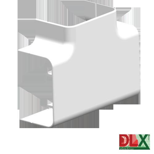 DLX-102-04