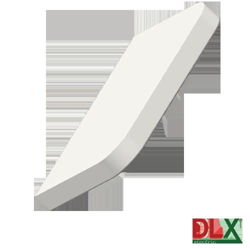 DLX-102-05