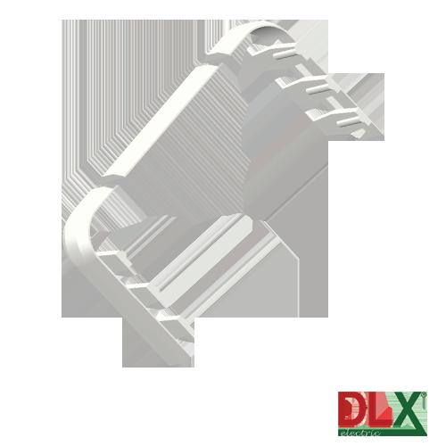 DLX-102-06