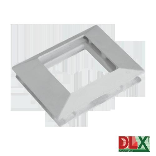 DLX-102-11