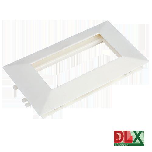 DLX-102-13