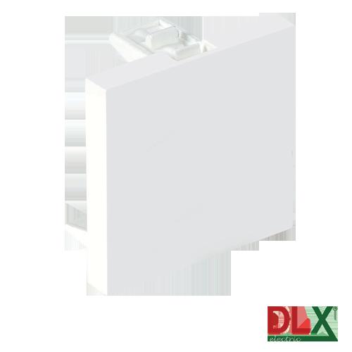 DLX-245-48