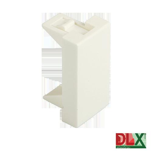 DLX-245-51