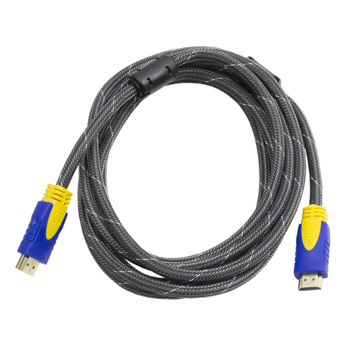HDMI-3
