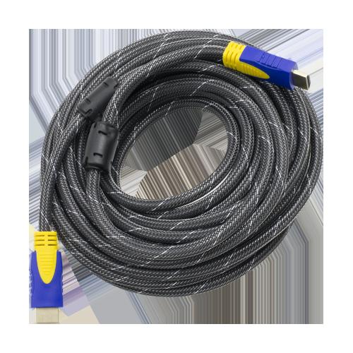 HDMI-10