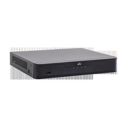 NVR301-08E