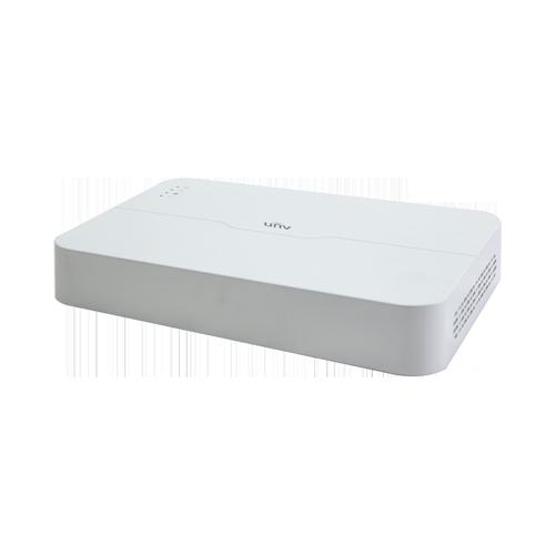 NVR301-08L-P8