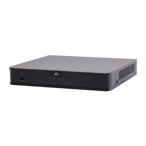 NVR301-08-P8