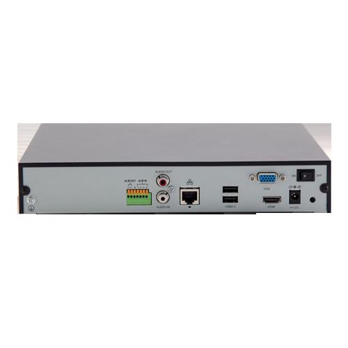 NVR301-16E