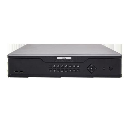 NVR304-16EP-B