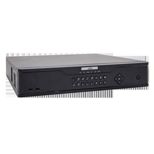 NVR308-32E-B