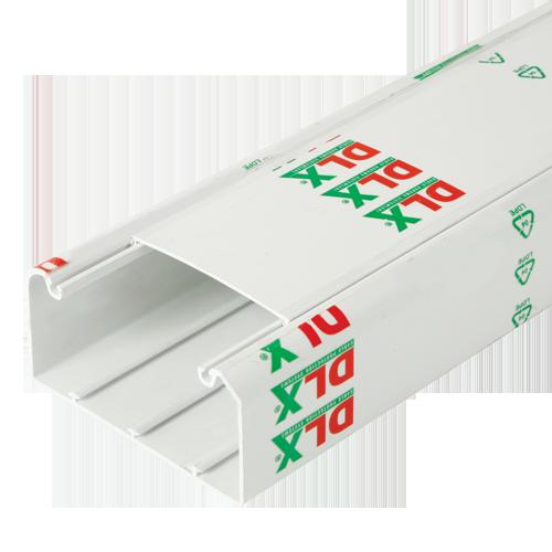 DLX-102-50