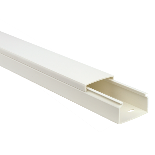 PVCA-406-25