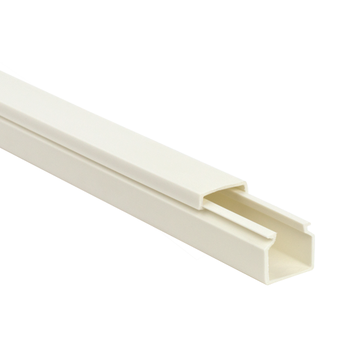 PVC-165-16