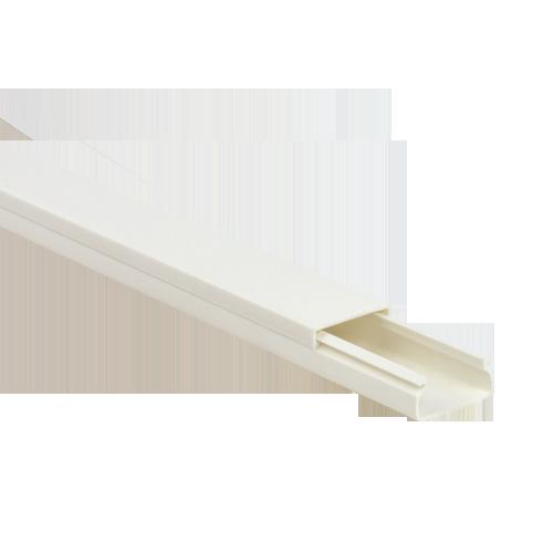 PVC-205-10