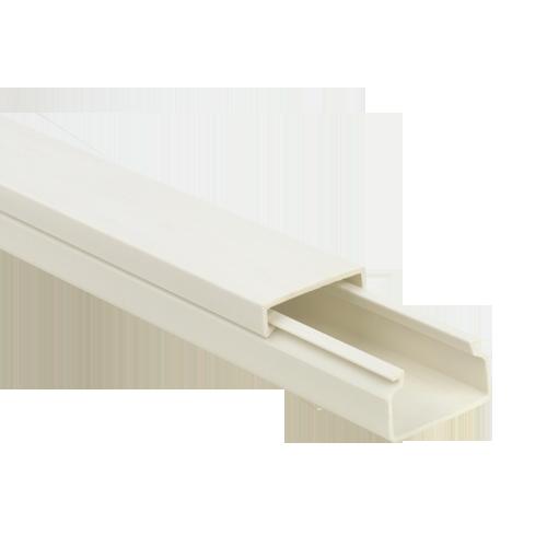 PVC-255-16