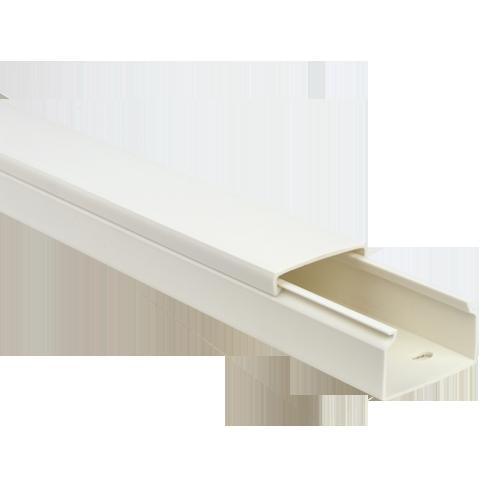 PVC-405-25