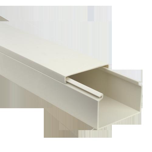 PVC-605-40