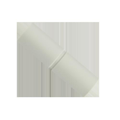 TRP-811-20