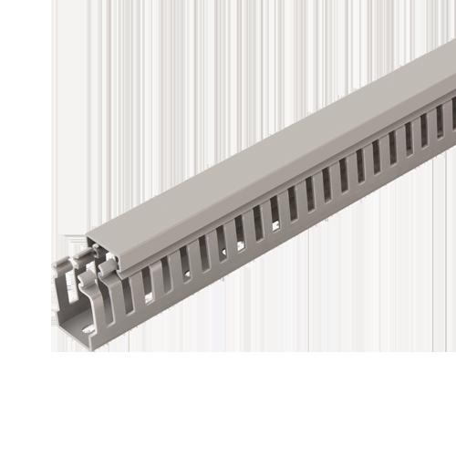PVCP-407-60