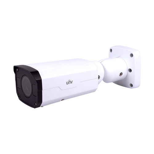 Camera IP 8.0MP, lentila motorizata 2.8 -12 mm - UNV - IPC2328SBR5-DPZ