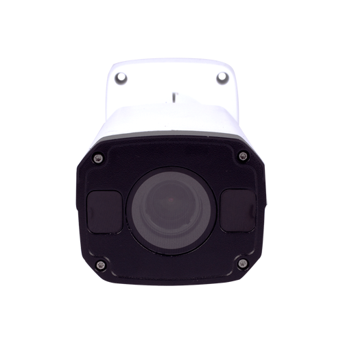 Camera IP 2.0MP Super STARLIGHT, lentila motorizata 2.8-12 mm_IPC2322EBR5-DUPZ28-C