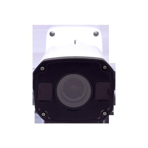 Camera IP 2.0MP Super STARLIGHT, lentila motorizata 2.8-12 mm_IPC2322EBR5-DUPZ28-C