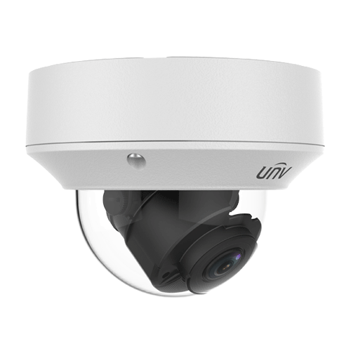Camera IP 8.0MP, lentila motorizata 2.8 -12 mm - IPC3238SR3-DVPZ