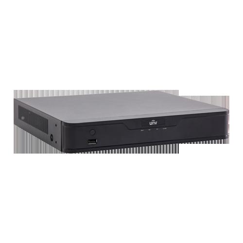 NVR301-04B-P4