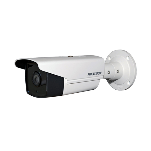 Camera Hibrid 4 in 1, 2MP, lentila 2.8mm - HIKVISION DS-2CE16D0T-IT3F-2.8mm Image