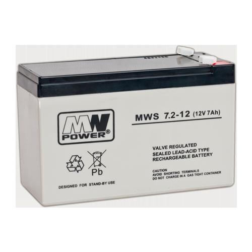 MWS12-7.2