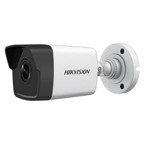 Camera IP 2.0MP, lentila 2.8mm, IR 30m - HIKVISION DS-2CD1023G0-I-2.8mm Image