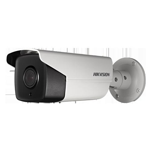 DS-2CD2T43G0-I8 Camera IP Hikvision