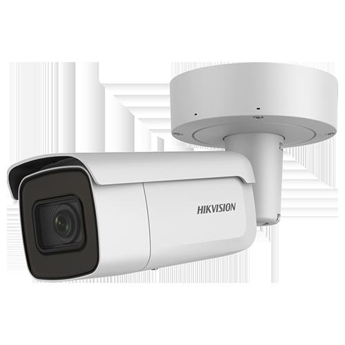 DS-2CD2643G0-IZS Camera IP Hikvision